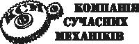 Вологомасловідділювач 103-3511110-10 (МАЗ-256), арт. 103-3511110-10