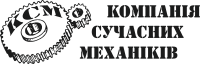 Патрубок коробки термостата 236-1306053 (пластик), арт. 236-1306053