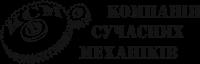 Болт ступиці задн. 6520-3104071 (М22*1,5*105, цинк), арт. 6520-3104071