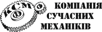 Вал стабілізатора перед. 65115-2906016 КамАЗ, арт. 65115-2906016