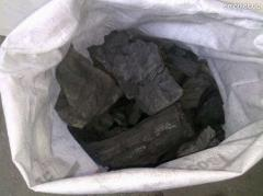 COAL the ANTHRACITE of the joint-stock company