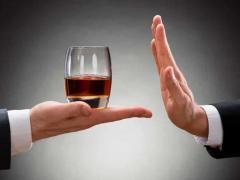 Yolman №9 - egy csepp a alkoholfüggőség
