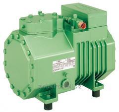 Compressor Bitzer 2CES-3Y