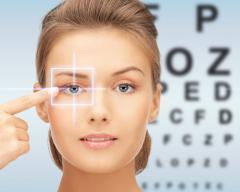 Йолман №3 - капли для улучшения зрения