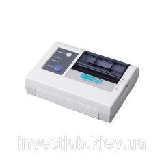 ATAGO цифровой принтер DP-22