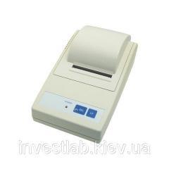 ATAGO цифровой принтер DP-RD