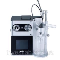 ATAGO автоматический CO2 Brix монитор CooRe 3L