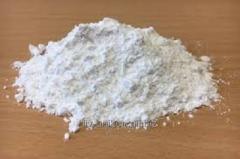 Оксид алюминия WFA микро зерно