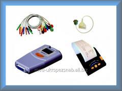 Комплект для мобильного интернет-телемониторинга