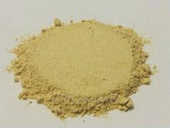 Cellulose grain (Ukraine)