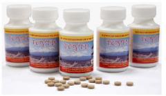 TOUTI - the Japanese protection against diabetes
