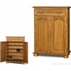 Эксклюзивная мебель Мебель на заказ