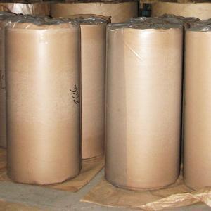 Paper Kiev, Ukraine waxed by m of BP 35-2