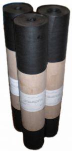 Paper technical, Paper bituminous m of BU-B of
