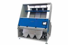Оптические сортировочные машины (фотосепараторы)