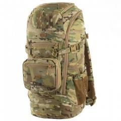 Army backpacks