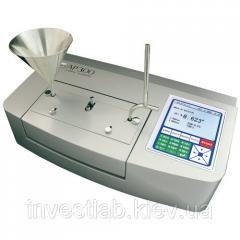 ATAGO специальный пакет для сахарной промышленности AP-300 Тип A