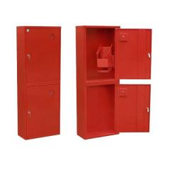 Cabinets, fire-prevention