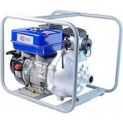 Pumps, motor, fire-fightining, motor pumps