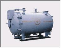 Водогрейный котел КСВа-2,ОГС (ВК-21) на природном