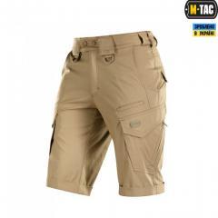 Сamouflage shorts