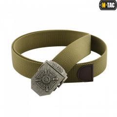 Belts army