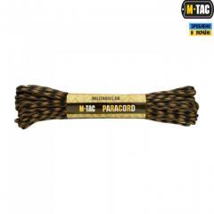 Паракорд, верёвки