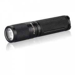 Фонарь Fenix E05 (2014 Edition) Cree XP-E2 R3 LED,