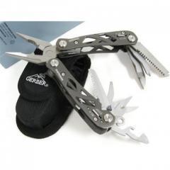 Víceúčelový nástroj