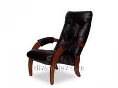 Кресло Модель №1.2
