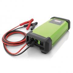 Зарядное устройство Bosch ВАТ 690