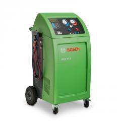 Стенд заправки кондиционеров Bosch ACS 511