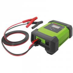 Зарядное устройство Bosch ВАТ 645