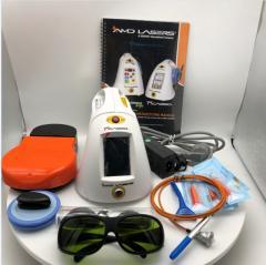 Picasso Lite 2.5W - dental diode laser | AMD