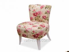 Кресло Квадро 2