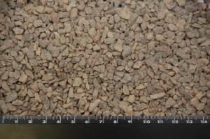 Кварцовий пісок 0,16-0,4 мм. Для сухих сумішей
