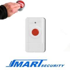 Беспроводная кнопка тревоги SS-PANIC433