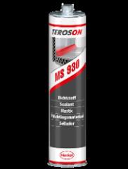 Клей-герметик для швов TEROSTAT-МS 930 TEROSON MS