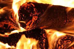 Топливные брикеты Nestro, 2500 грн/т, 100% лузга подсолнечника