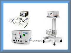 Аппарат электро-радиохирургический Dr. OPPEL