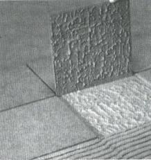 Дисперсия для повышенной эластичности цементных