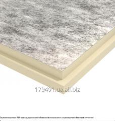 Plates thermo-pearlitic