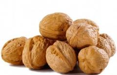Грецкий орех целый 28+, 30+, 32+.