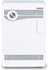 Котёл газовый ATON Compact 10Е для отопления