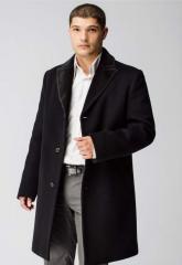 Coat (Model - 907/2 (black))