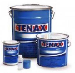 Polyester TENAX glue