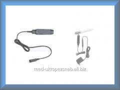 Галогенная световая ручка для сигмоидоскопов и