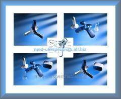Устройство для лечения геморроя HAL-RAR TRILOGY