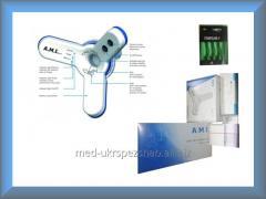 Комплект для лечения геморроя HAL-RAR TRILOGY