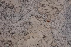 Гранит Вайт Айс/ White Ice